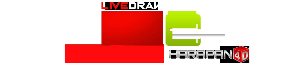 live draw hk 6d